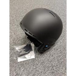 NEO Hexagon helmet