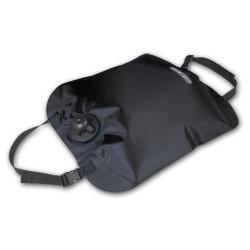 Water Ballast Bag 10L