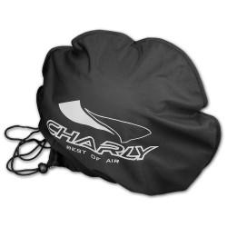 CHARLY helmet bag