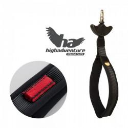 HA handles XC - magnet