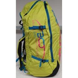 BGD rucksack