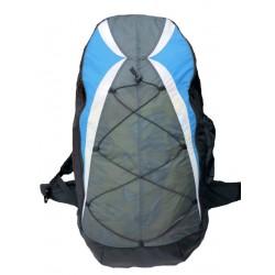 OZONE X-alps rucksack