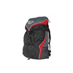 OZONE 56L lite rucksack