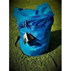 OZONE b*lite rucksack