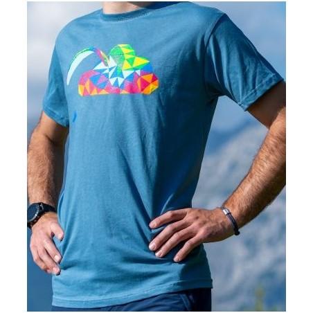 BGD T-shirt men