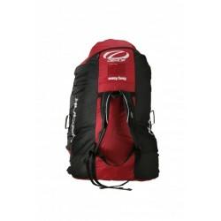 OZONE easy pack bag