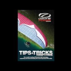 OZONE DVD Tips&Tricks