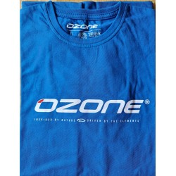 OZONE Easy Pack