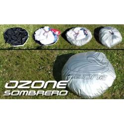 OZONE Sombrero sun protector