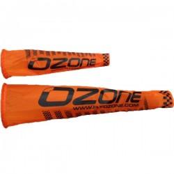 Ozone windsock
