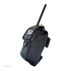 Radio Pocket - general