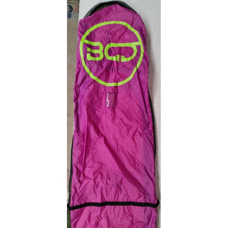 BGD Vreča za pakiranje padala