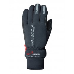 Thermo Activ Touch gloves