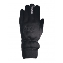 Thermo gloves